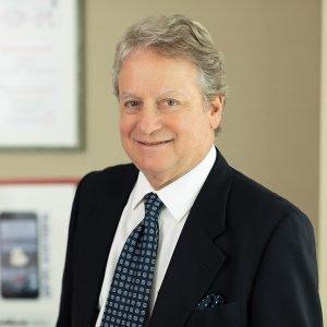 Michael E. Botnick