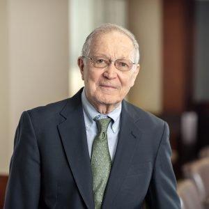 Marcel Garsaud, Jr.