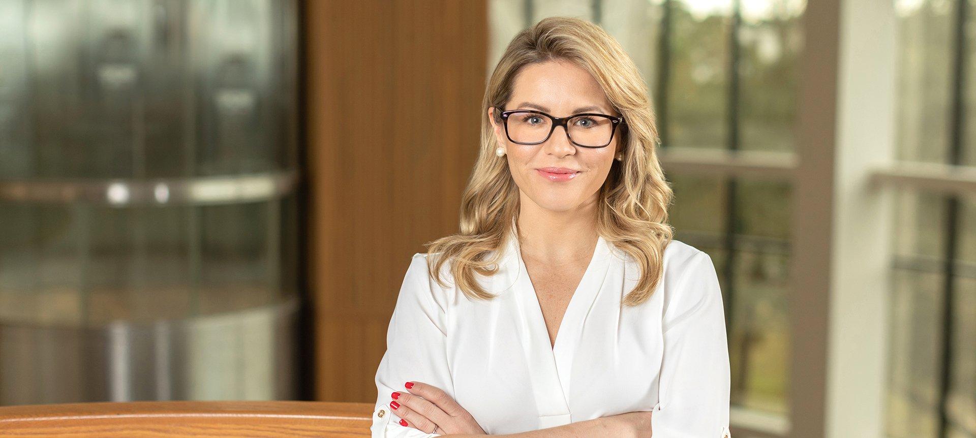 Amy Duplantis Gautreaux