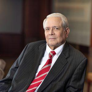 Gordon Grant, Jr.