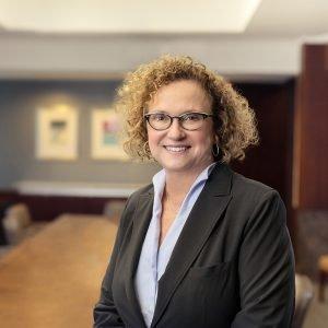 Cynthia A. Nicholson