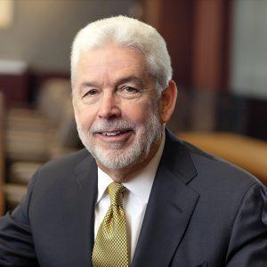Howard E. Sinor, Jr.