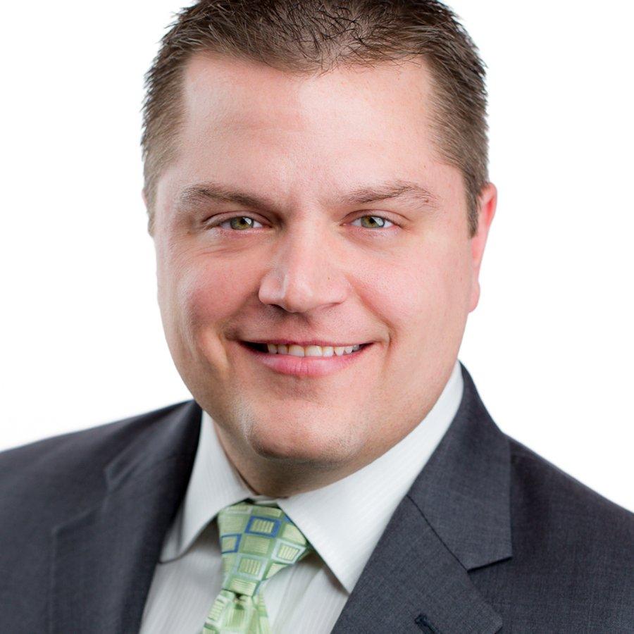 Adam J. Russ